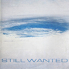 still_wanted1